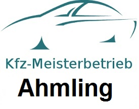 Ahmling & David GmbH Kfz-Meisterbetrieb in Bordesholm Logo